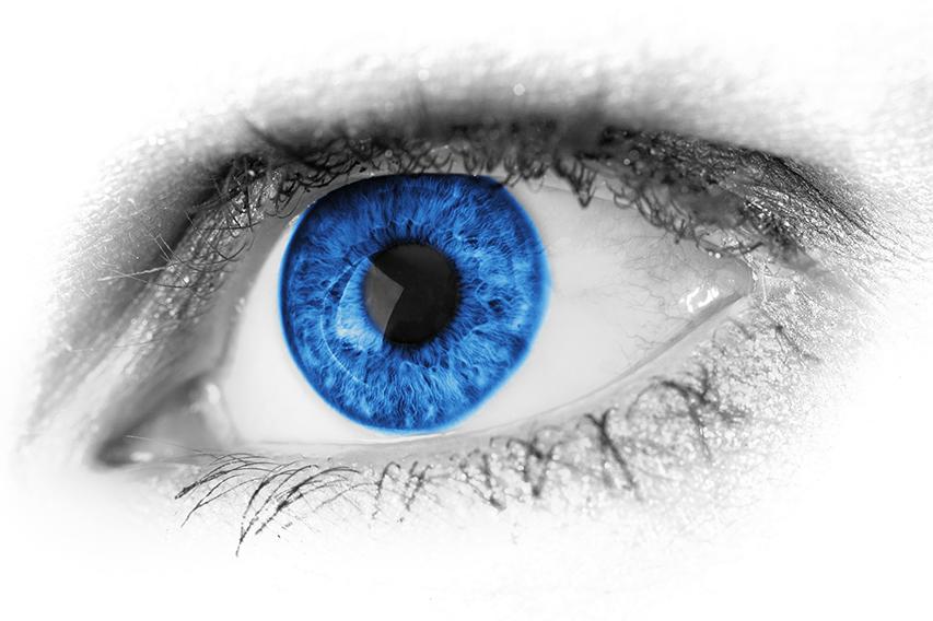 img_eye
