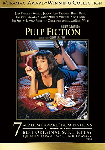 img_pulp_fiction