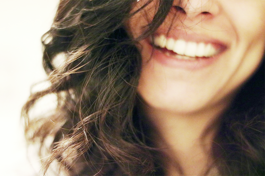 img_smile