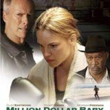img_MillionDollarBaby