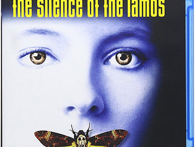 これでわかる!映画『羊たちの沈黙』がサスペンスの名作であるその理由