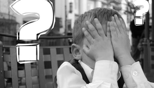 PCDJ時のトラブル、「音が出ない!!」という緊急事態に対処する方法とは?