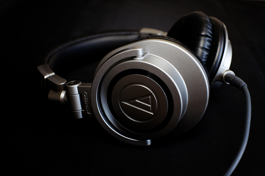 img_headphone