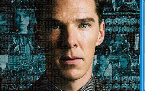 映画『イミテーション・ゲーム エニグマと天才数学者の秘密』が語る、非情な戦争時代とは?