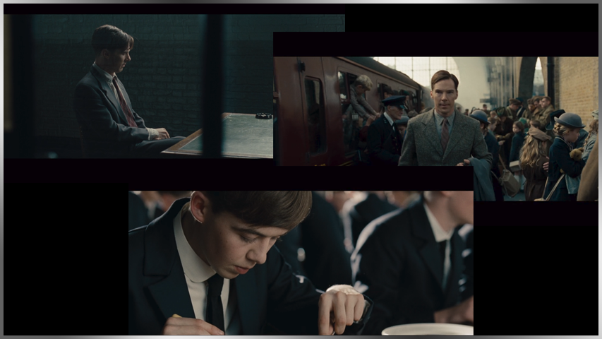 img_the_imitation_game_001