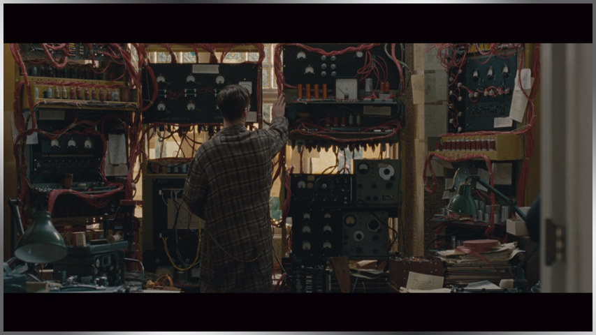 img_the_imitation_game_005