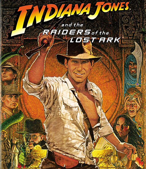 img_raiders_of_the_lost_ark
