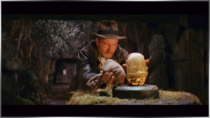 img_raiders_of_the_lost_ark_001