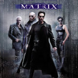 img_matrix_853