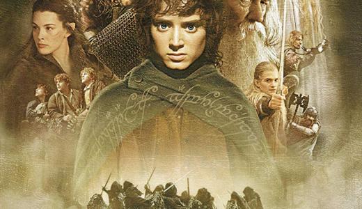ファンタジーの金字塔だけじゃない!映画『ロード・オブ・ザ・リング 旅の仲間』は心を写す至高の物語だ!