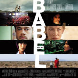 img_title_babel