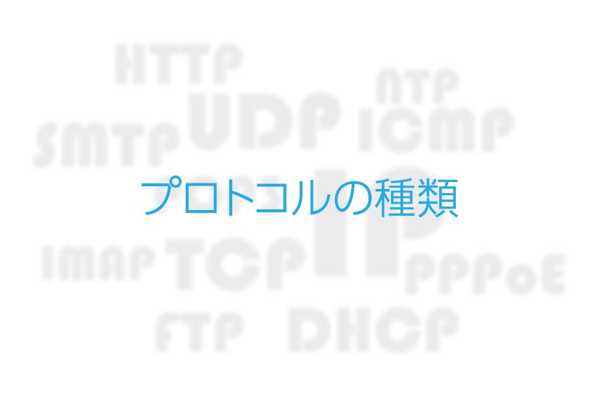 img_net-novice_003_02