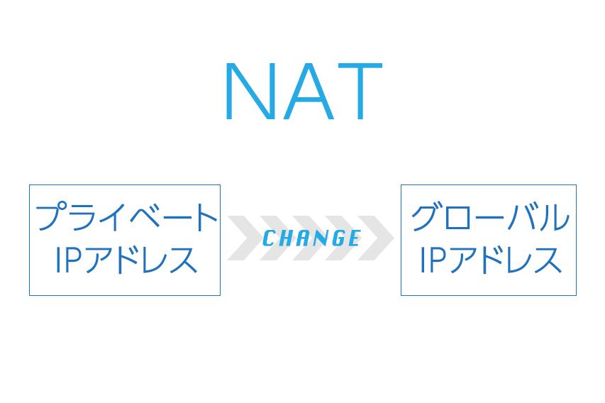 img_net-novice_008_02