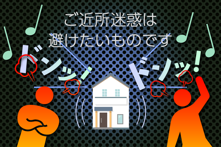 img_dj-play_0016_004