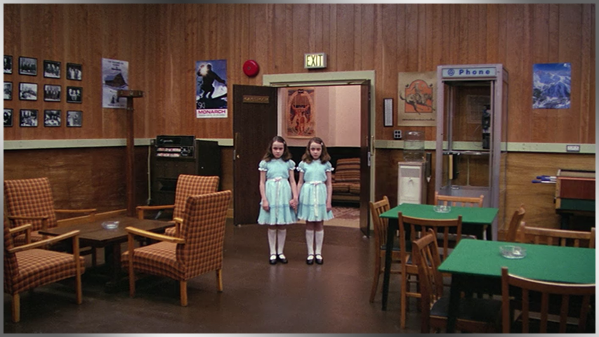 img_movie-labo-0026_the_shining_004