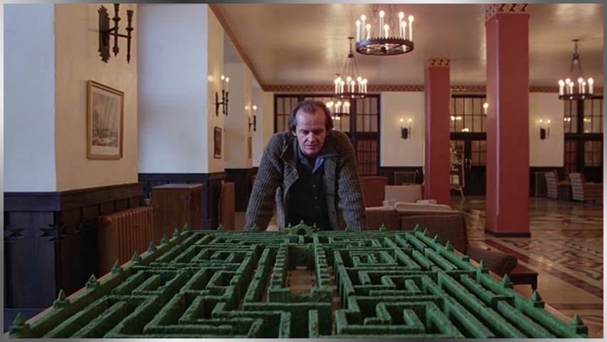 img_movie-labo-0026_the_shining_006