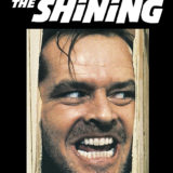 img_movie-labo-0026_the_shining_title