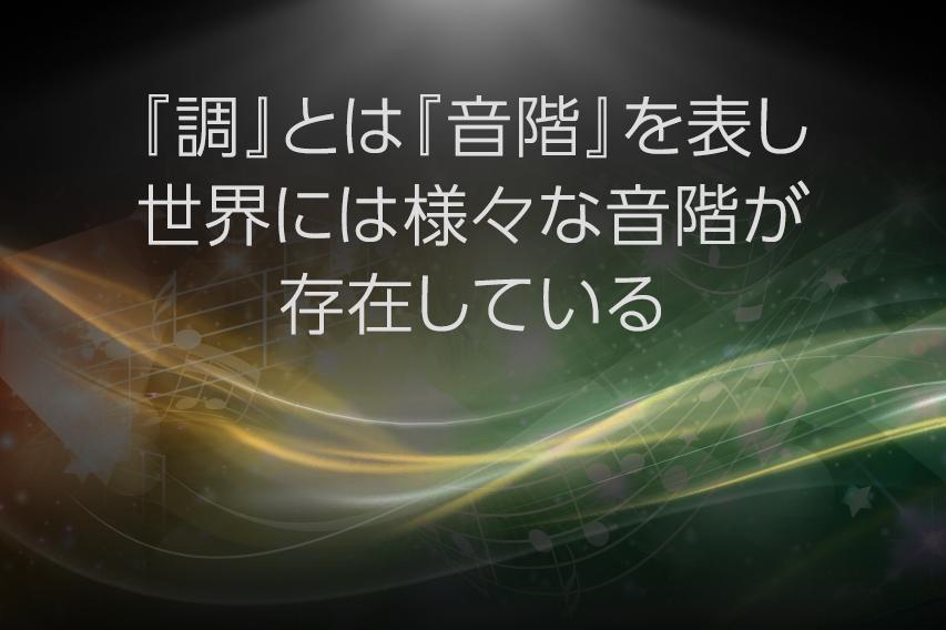 img_dj-play_0018_001