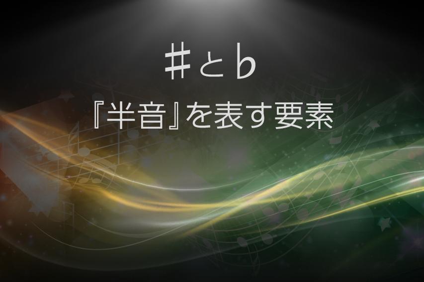 img_dj-play_0018_003