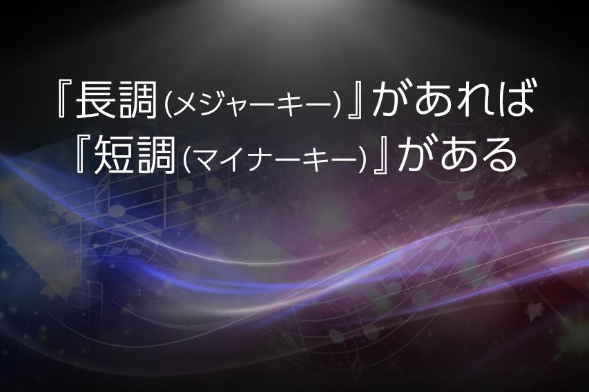img_dj-play_0019_001