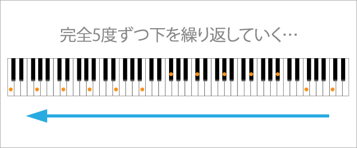 img_dj-play_0020b-014