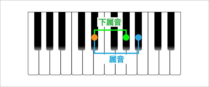 img_dj-play_0020b-021